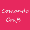 Comando Craft