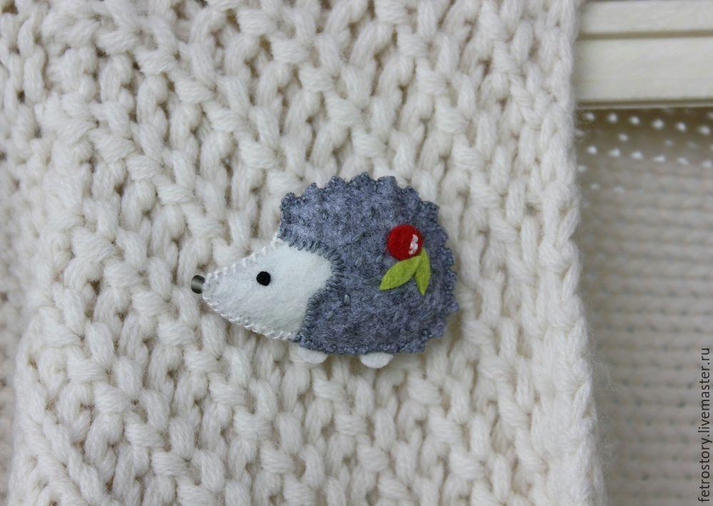 Patrón ganchillo muñeco Erizo amigurumi crochet tutorial | Etsy | 710x1000