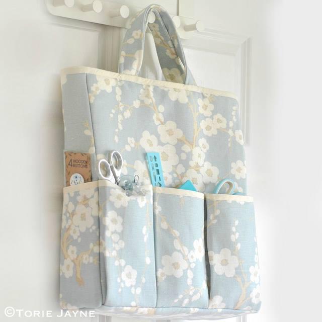 patrones costura bolsos – Comando Craft