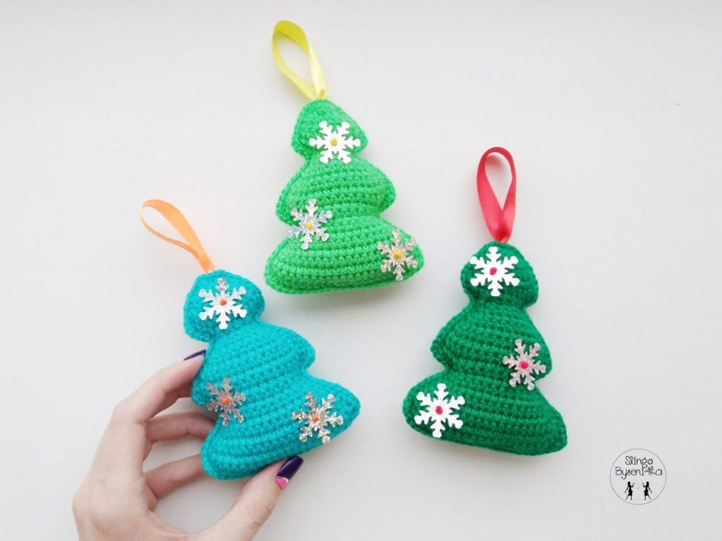 Crochet – Página 6 – Comando Craft