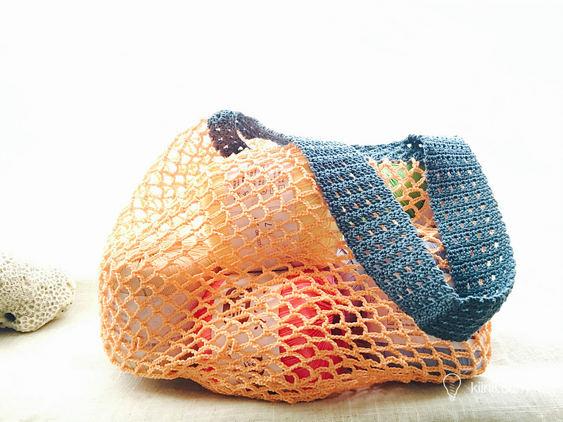 Crochet – Página 3 – Comando Craft