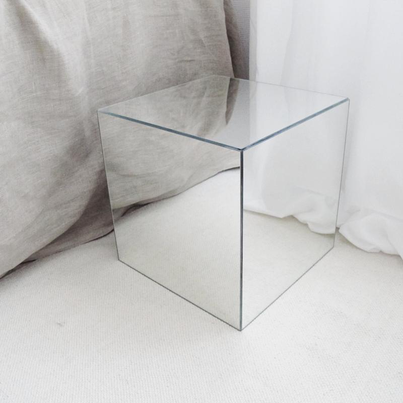 Cubos de metal ikea affordable cubo de basura ikea cocina - Ikea cubo ropa ...