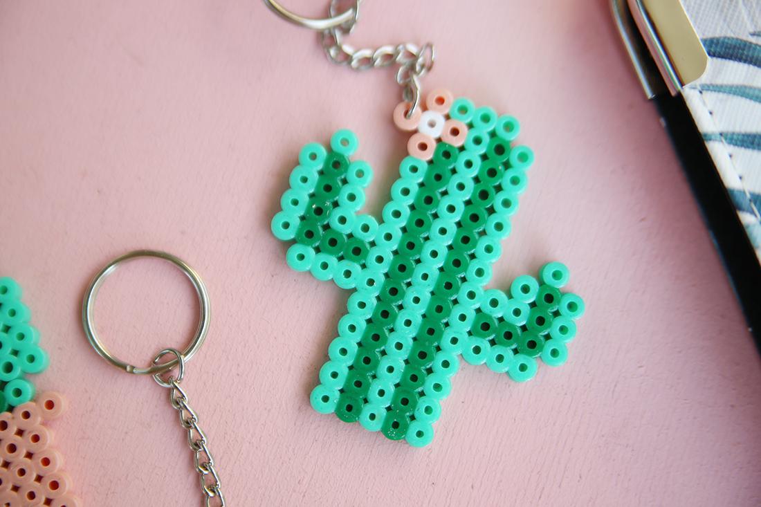 Llaveros De Cactus Con Hama Beads Comando Craft Watermelon Wallpaper Rainbow Find Free HD for Desktop [freshlhys.tk]